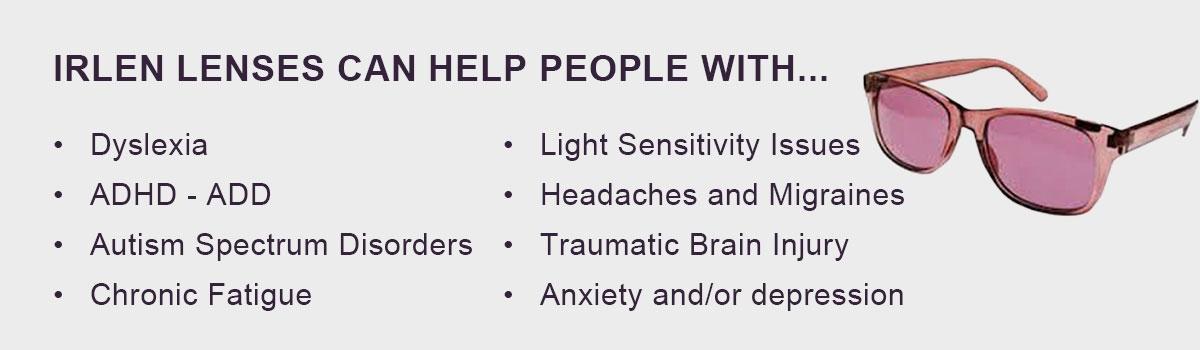 slide-3-irlen-lenses-can-help-sufferers-of